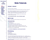 Web-Total Inc.